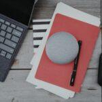 Creación de contenidos digitales y diseño web
