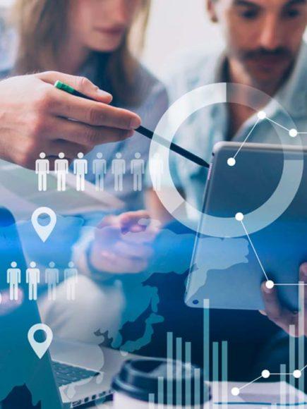 Máster en Marketing Intelligence