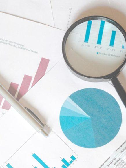 Máster en Investigación de Mercados