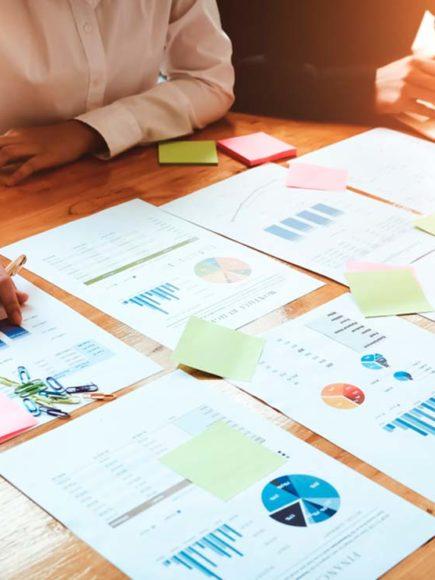Máster en Análisis de Datos para Investigación de Mercados