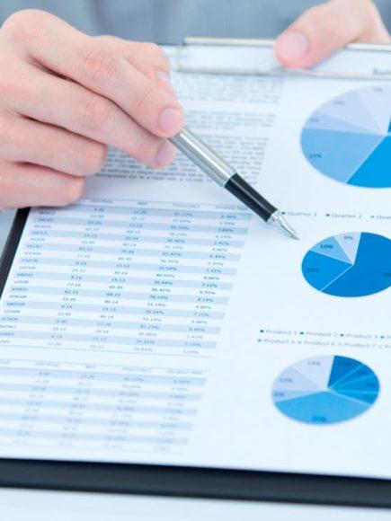 Máster en  Plan de Ventas, Estrategia y Liderazgo Comercial