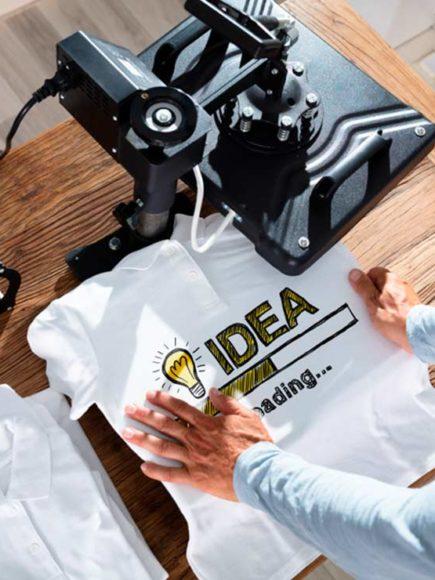 Máster en Merchandising y Animación Del Punto de Venta