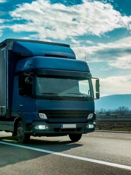 Máster Experto en Marketing en Empresas de Transporte y Logística