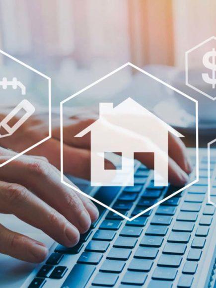 Máster en Marketing y Comercialización Inmobiliaria