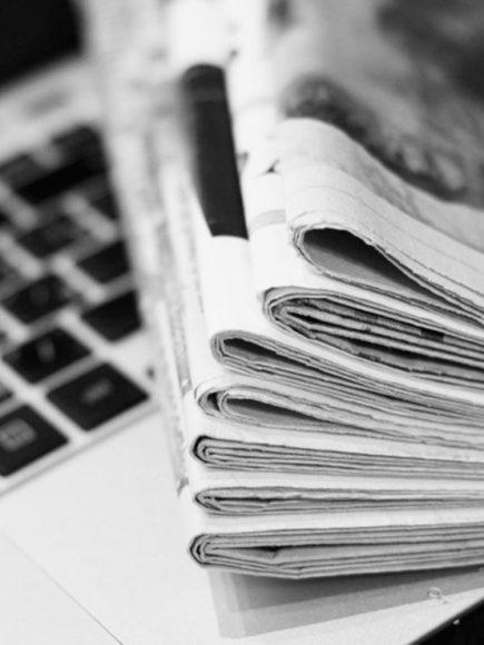 Máster en Periodismo + Máster en Relaciones Públicas – Doble Titulación –