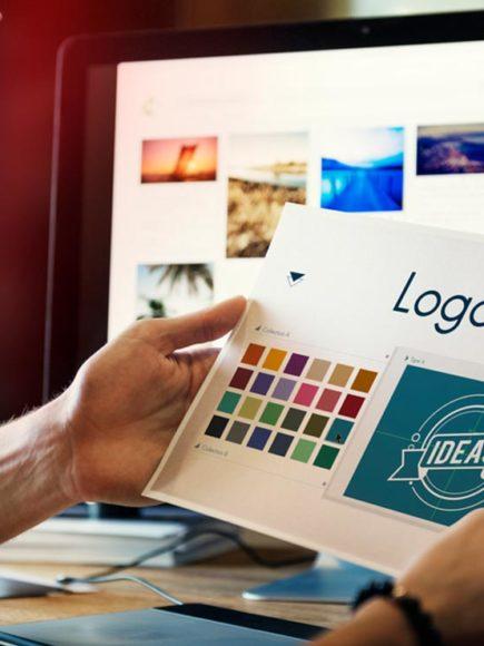 Master en Diseño y Creación Web