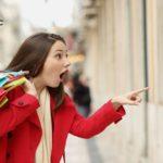 Neuromarketing: Las emociones en la mente del consumidor