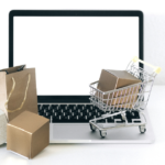 Venta electrónica: Diferencias entre el E-Commerce y el E-Bussines
