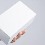 Las 3 claves para triunfar con el diseño de empaque