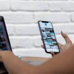 Técnicas de publicidad para el marketing digital