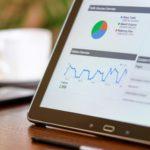 Analítica web, qué es y cómo nos beneficia
