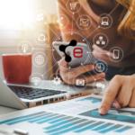 Estudiar Marketing Online: Guía de los 4 mejores cursos